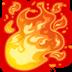 heat-blitz