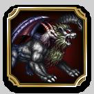 monster-142