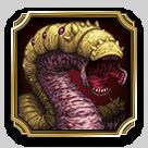 monster-164