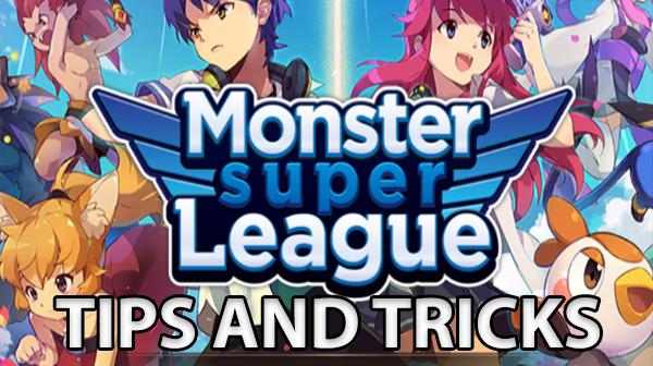 monster-super-league-featured