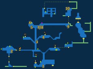 quest_map-felicitas_town