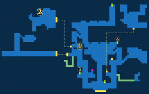 quest_map-ghost_port_kolobos