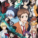 8 Anime Like Servamp [Recommendations]