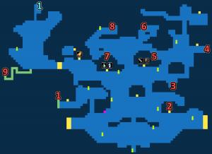 treasure_map-ambel_village