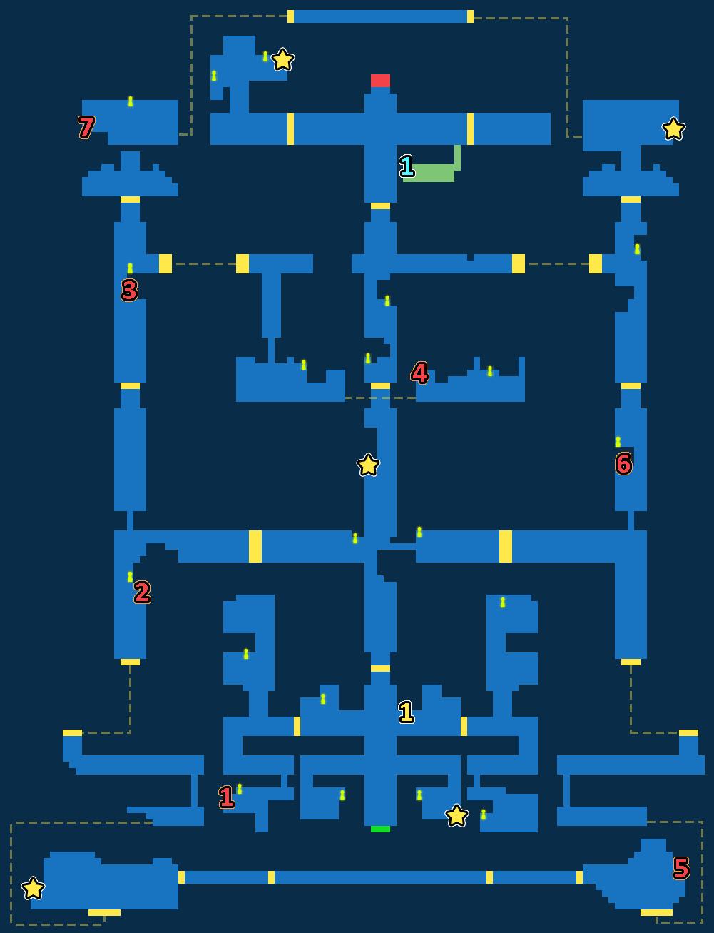 treasure_map-dwarves_forge