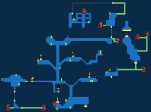 treasure_map-felicitas_town