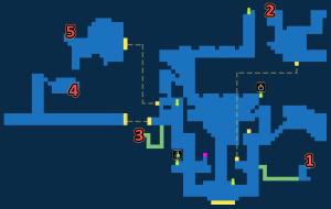 treasure_map-ghost_port_kolobos