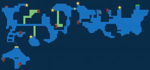 treasure_map-maranda_coast