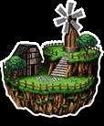 world-ambel_village