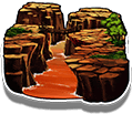 world-golzas_canyon