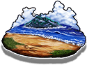 world-maranda_coast