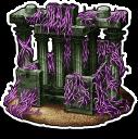 world-shrine_of_decay