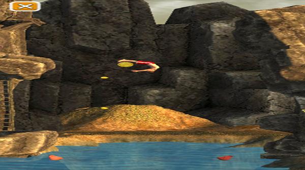 flip-diving-landing