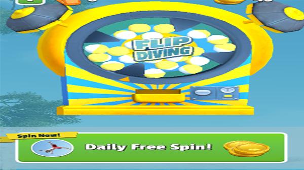 flip-diving-spin