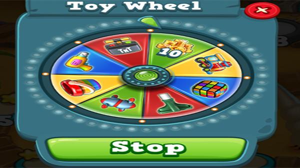 toy-blast-spin