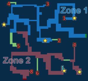 450px-encounter_map-junkyard