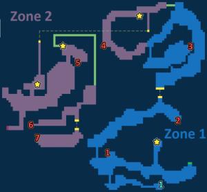 500px-encounter_map-aquatic_cover