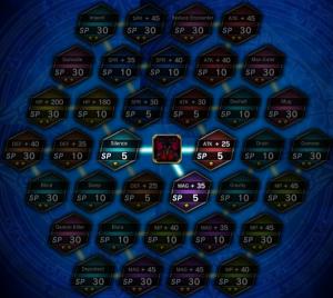 600px-diablos_grid