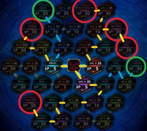 600px-diablos_grid-copy