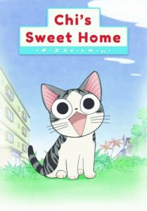 chis-sweet-home