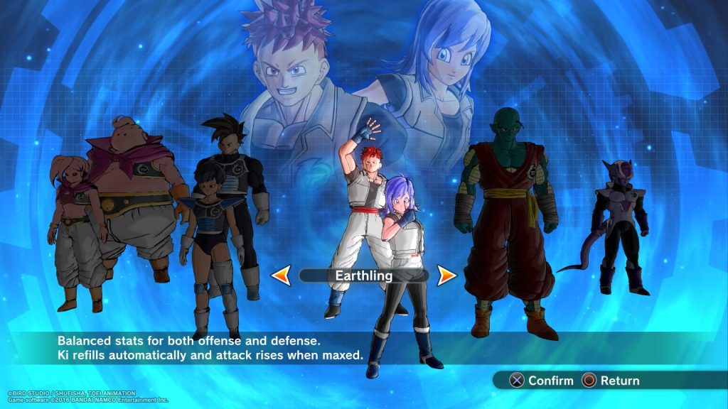 DRAGON BALL XENOVERSE 2_20161027152045