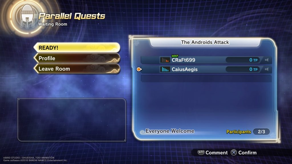 DRAGON BALL XENOVERSE 2_20161027152652