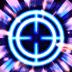 divine-burst