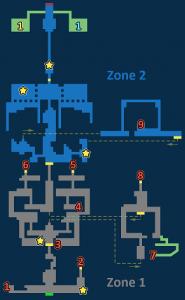 exp_map-wind_shrine