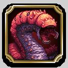 monster-138
