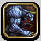 monster-166