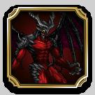 monster-193
