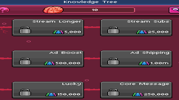 pewdiepie-tuber-simulator-knowledge-tree