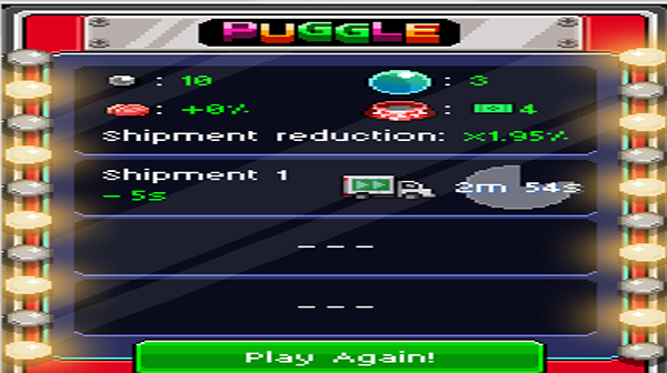 pewdiepie-tuber-simulator-puggle