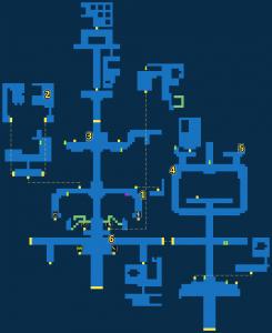 quest_map-aquapolis_olderion