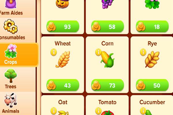 seaside-farm-crops