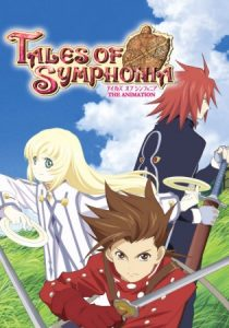 tales-of-symphonia-the-animation-sylvarant-hen