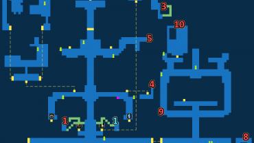 treasure_map-aquapolis_olderion