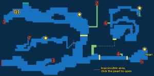 treasure_map-lake_dorr