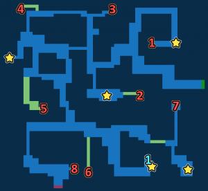 treasure_map-scrap_field