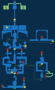 treasure_map-wind_shrine
