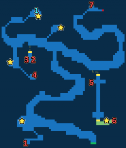 treasure_map-windy_heights_west