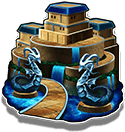 world-aquapolis_olderion