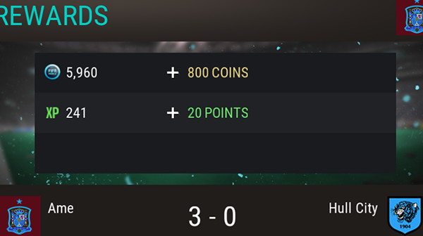 fifa-rewards