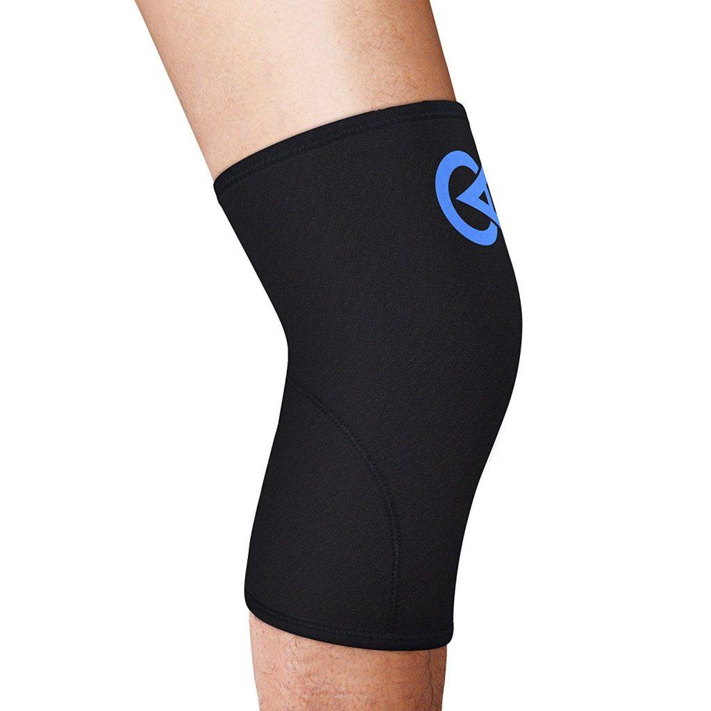 crescendo-athletic-knee-sleeve