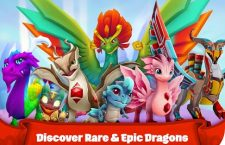 dragonvale-world-breeding-guide