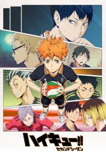 haikyuu-second-season