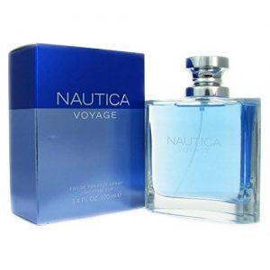 nautica-voyage-by-nautica-for-men