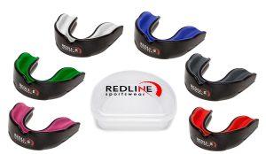 redline-sportswear-mouthguard
