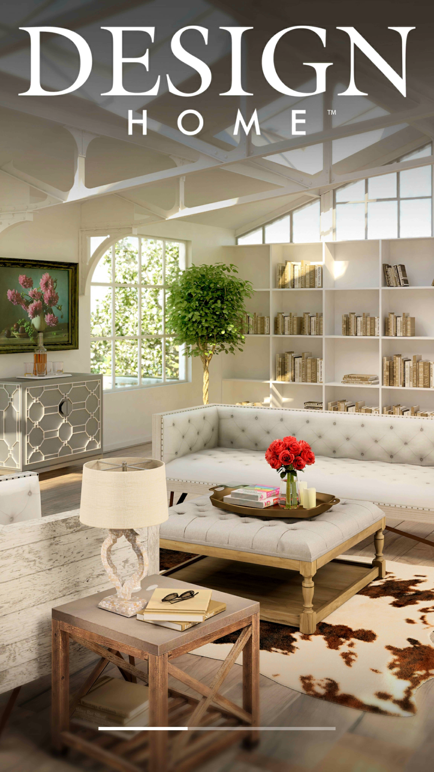 Design Home Guide [Tips & Tricks] - Online Fanatic