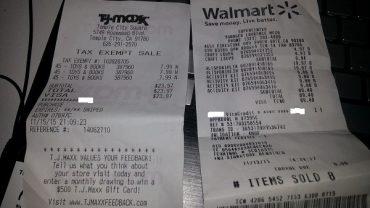 tj-maxx-walmart-receipt-amazon-fba